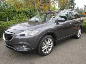 2013 Mazda CX-9 for Sale in Shoreline, WA