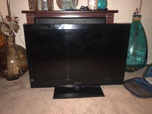 Emerson , 40 inch TV for Sale in Alexandria, VA