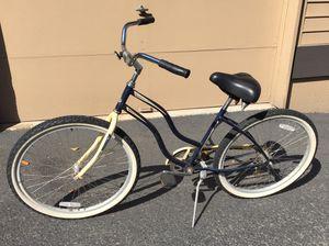 Bike / Bicycle for Sale in Renton, WA