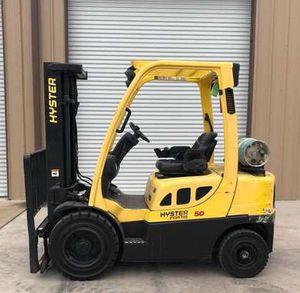 Forklift 2006 5000lbs for Sale in Atlanta, GA