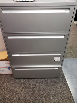 Office furniture for Sale in Hicksville, NY