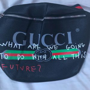 Gucci waist bag for Sale in West Bloomfield Township, MI