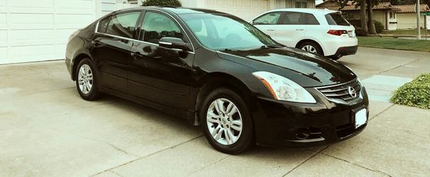 $1200 Altima SL for Sale in Boise,  ID