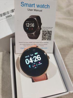 New Smart Watch (reseda ca) for Sale in Los Angeles, CA