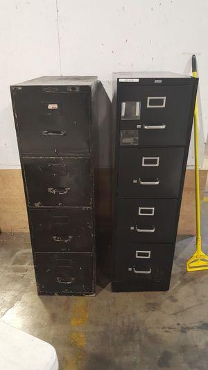 File for Sale in Murfreesboro, TN
