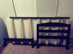 Twin bed for Sale in Davie, FL