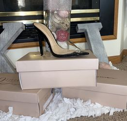Sexy Heels for Sale in Coralville,  IA