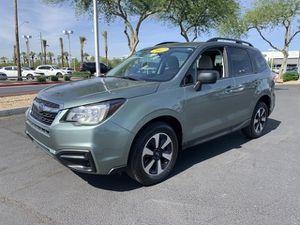 2017 Subaru Forester for Sale in Peoria, AZ