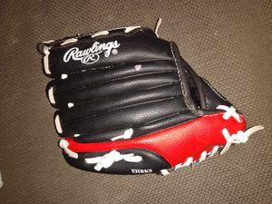 Rawlings kids baseball glove for Sale in Boston, MA