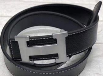 LEATHER BELT , High Quality Leather , brand new for Sale in North Las Vegas,  NV