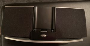 Klipsch IPod Speakers for Sale in Bolingbrook, IL