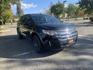 2013 Ford Edge for Sale in Temecula, CA