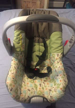 Evenflo Infant car seat brand new for Sale in Justice, IL
