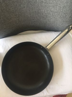 """Thomas Rosenthal 10 1/4"""" pan for Sale in MONTGOMRY VLG, MD"""