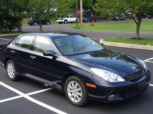 2004 Lexus ES 330 for Sale in Tampa, FL