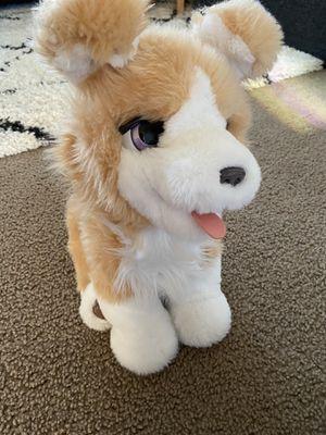 Furreal friend puppy for Sale in Milton, WA