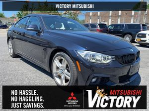 2016 BMW 428i for Sale in The Bronx, NY