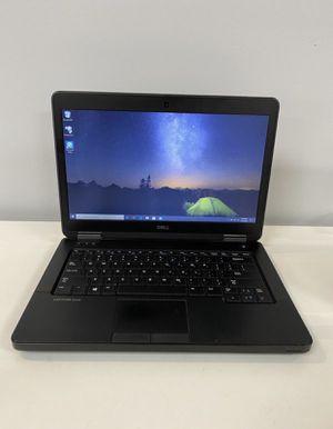 Dell latitude E5440 Laptop i3 Processor runs excellent for Sale in Huntington Beach, CA
