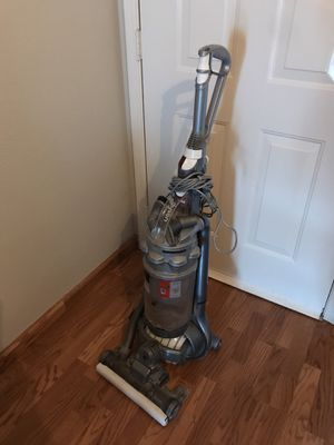Dyson Vacuum for Sale in Bartonville, TX
