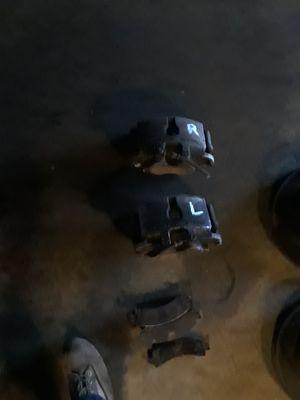 2003 GMC yukon parts for Sale in Fontana, CA