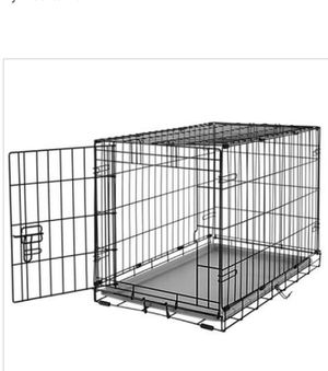 Dog Crate, small for Sale in Rockville, MD