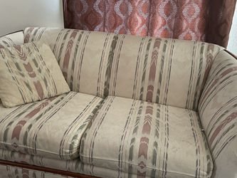 Couches For Sale for Sale in Rockdale,  IL