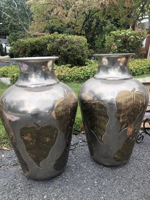 Vases for Sale in Arlington, VA