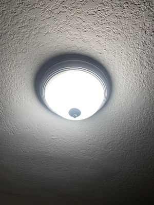 Light fixtures (I have 4) for Sale in Miami, FL