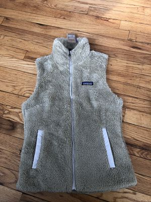 Patagonia for Sale in Newton, MA