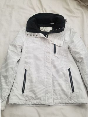Women Snow Jacket for Sale in Corona, CA