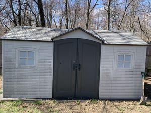 Shed for Sale in Warwick, RI