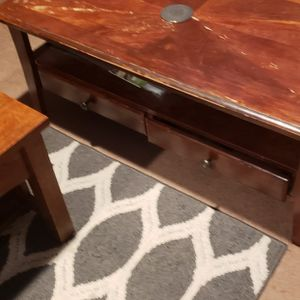 Coffee Table for Sale in Milwaukie, OR