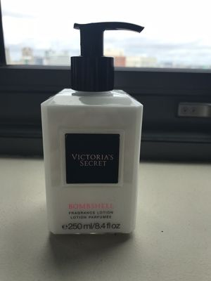 Bombshell Lotion by Victoria Secret for Sale in Boston, MA