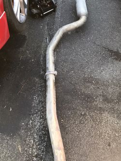 9th Gen Accord Mid Pipe for Sale in Virginia Beach,  VA