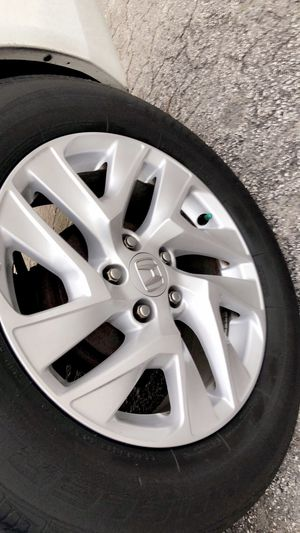 Honda CR-V for Sale in Leesburg, FL