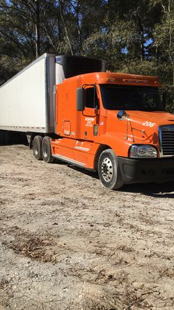 Truck parking, rv parking, food truck,trailers for Sale in Houston,  TX