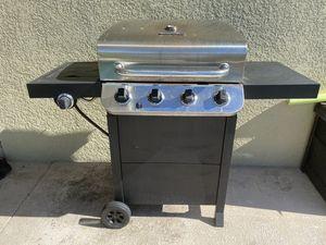 CHAR-BROIL BBQ Grill for Sale in Orlando, FL
