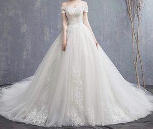 Brand New Wedding Dress Size 12 for Sale in South Jordan, UT