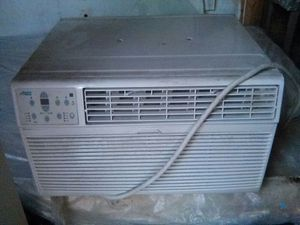 Ac unit with heater for Sale in Glendale, AZ