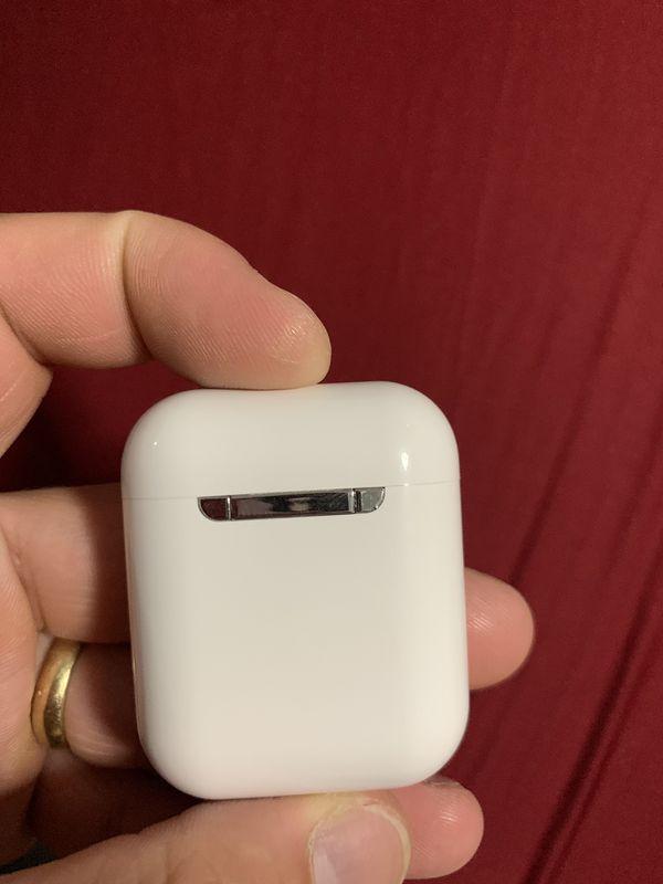 BD-i30 tws 5.0 True Wireless Earbuds