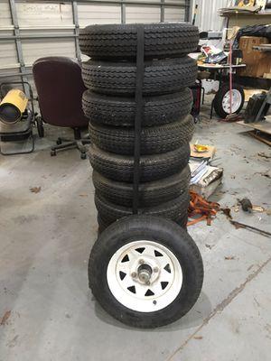 Tires for Sale in Granite Quarry, NC