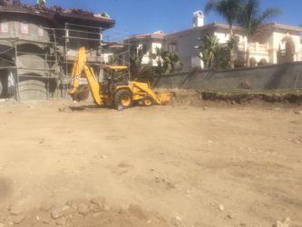 Got digging Got grading for Sale in Riverside,  CA