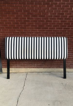 Cal King headboard for Sale in Salt Lake City, UT
