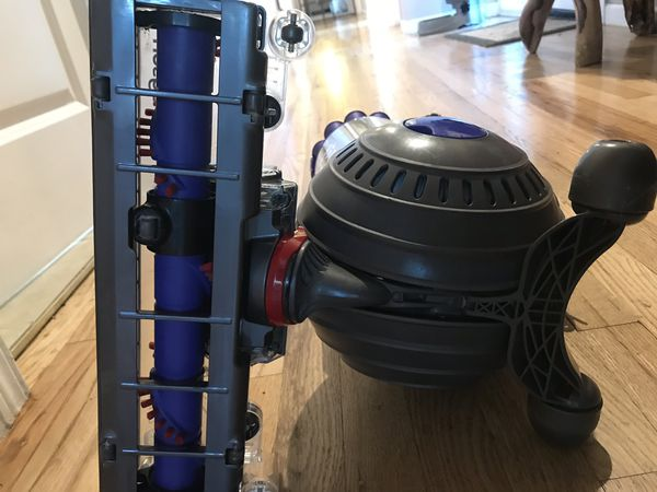 Dyson Animal DC 65 Vacuum Cleaner REFURBISHED