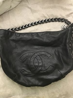 Chanel bag for Sale in The Woodlands, TX
