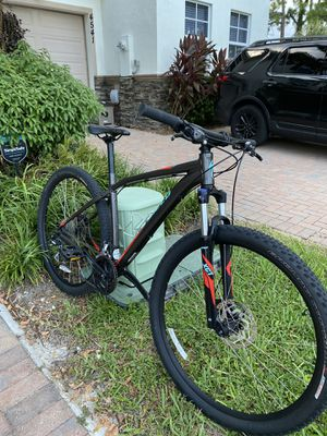 Specialized Rockhopper Expert 29 for Sale in West Palm Beach, FL