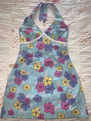 Dresses for Sale in Reston, VA