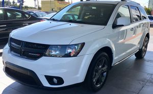 Dodge journey crossroad sport for Sale in Miami, FL