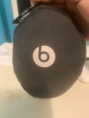 Solo3 Wireless Beats By Dre for Sale in The Bronx, NY
