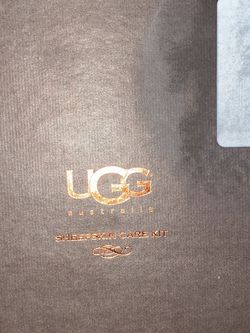 Ugg's Cleaner for Sale in Philadelphia,  PA